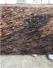 Indian Granite Kakori