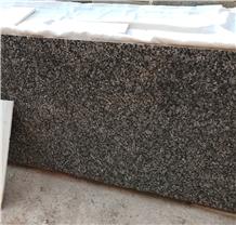 Trend Brown Indian Granite