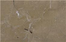 Babylonia Marble Slabs, Tiles