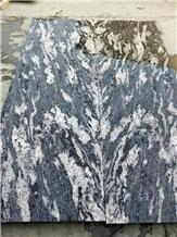 Juparana Granite Slabs