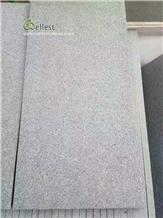 Flamed Finish New G654 Granite Tiles