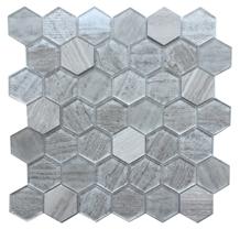 Fargo Mosaic Art ,Mosaic Tile,Mosaic Design