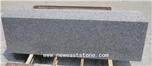 China Cheap White Granite Vanity Countertop Slabs
