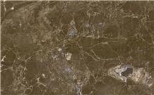 Egyptian Emperador Marble Slabs, Tiles
