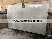 Persian Carrara Marble Slabs & Tiles, Iran White Marble