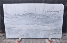 Maldives Quartzite Slabs