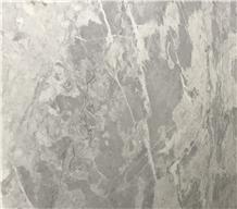 /products-722921/quartzite-super-white