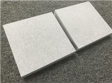 Shay Grey Limestone Tiles