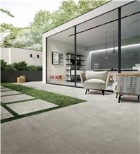 Foshan Garden Exterior Grey 2cm Outdoor Tiles