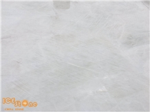 White Onyx Slabs Tiles Transparency China