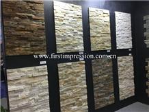 Best Price Slate Stone/Culture Stone Tiles