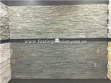 China Culture Stone/Slate Tiles for Wall Cladding