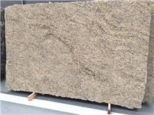 New Imperial Granite Tiles Slabs Countertops