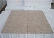 Rosa Perlino Marble Rosa Asiago Pink Marble Tiles