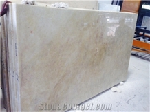 Cream White Marble, India Beige Marble