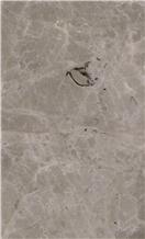 Avid Grey Marble