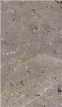 Grada Grey Marble Slabs, Tiles