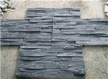 China Culture Stone Slate Natural Surface