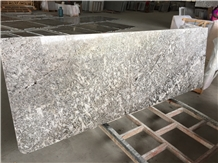 Bianco Antico Granite Tops,Classic White Granite