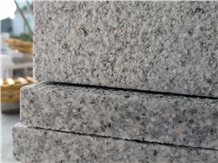 China Grey Granite G303 Granite Tiles