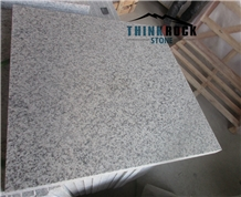Grey Granite G655 Cut to Size Wall/Floor Tiles