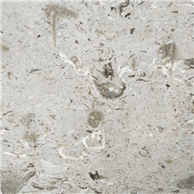 Mocha Limestone Slabs for Wall and Floor Price