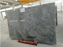 Afyon Grey Marble Slabs & Tiles
