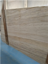 Milagro Marble Tiles and Slabs