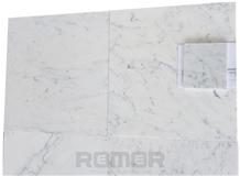 Turkish Mugla White Marble
