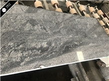 Grey Landscape, Neu Lavendel Granite, New Design