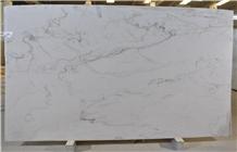 Mykonos Quartzite Slabs