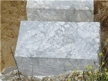 Invisible Grey Marble Block,Iceberg Blue Marble