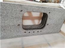 Chinese Granite Kitchen Countertop
