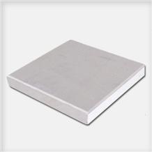 Paras Jogja Sandstone Tiles, White Paras Yogya