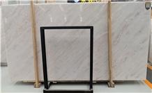 Banswara Purple White Marble Slabs Floor Tiles