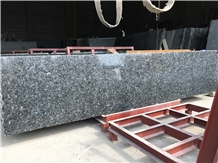 /products-721716/lundhs-ocean-blue-pearl-granite-slabs-floor-tiles