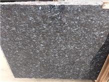 Norway Tvedalen Blue Pearl Lg Granite Slabs Price