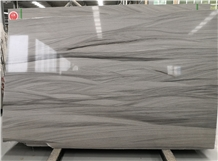 Polished Luxury Fantasy Sand Marble Slabs Price