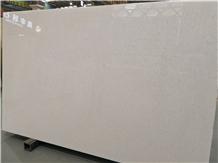 Polished Sirjan White Onyx Marble Slabs Wall Tiles