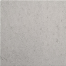 Pure Ice White Onyx Marble Stone Slabs Tiles