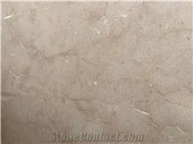 Crema Anka Marble Slabs