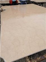 Tiles Of Crema Anka Marble