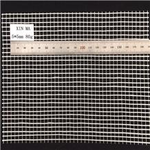 High Quality Fiberglass Mesh Fabric 5x5mm 80g