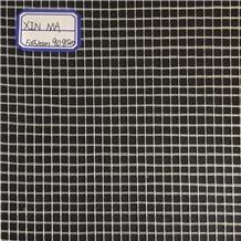 Platinum Pot Yarn, Emulsion Coating.5x5mm90g