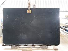 Black Mist Granite Slabs