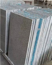 Lightweight Stone Honeycomb Panels