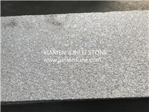 /products-716016/new-g602-granite-tiles