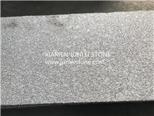 New G602 Granite Tiles