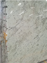 Andromeda Granite, Sri Lanka White