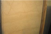 Botticino Classico, Botticino Semi Classico Marble